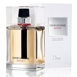 Christian Dior Homme Sport 100 ml