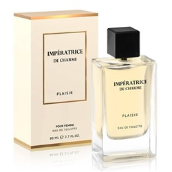 IMPERATRICE DE CHARME PLAISIR 80ml /жен.